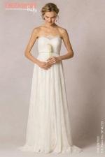 jenny-yoo-spring-2017-wedding-gown-70