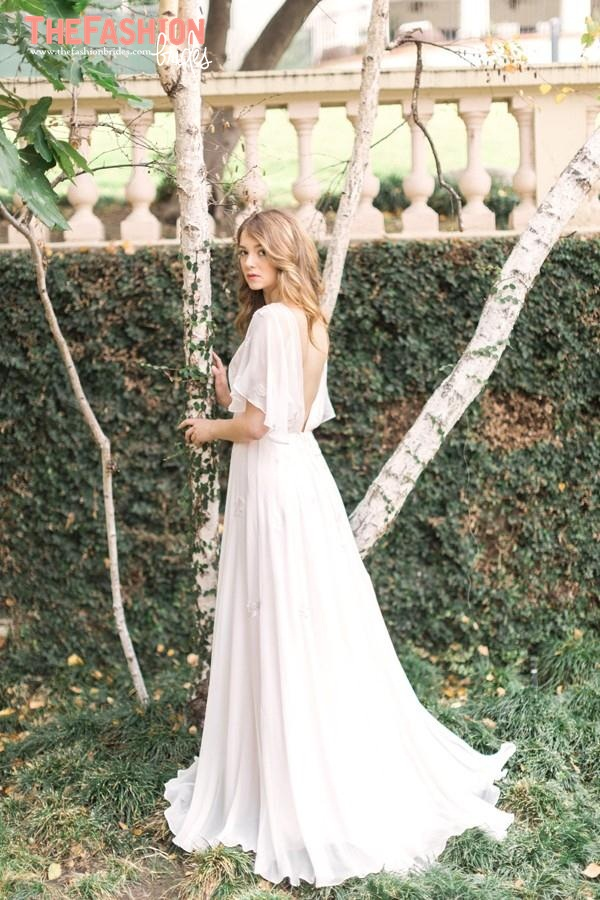 jenny-yoo-spring-2017-wedding-gown-71