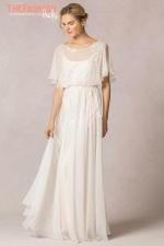 jenny-yoo-spring-2017-wedding-gown-72
