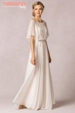 jenny-yoo-spring-2017-wedding-gown-73
