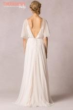 jenny-yoo-spring-2017-wedding-gown-75