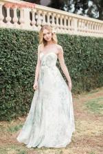 jenny-yoo-spring-2017-wedding-gown-76