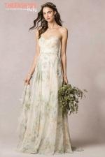 jenny-yoo-spring-2017-wedding-gown-77
