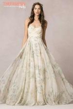 jenny-yoo-spring-2017-wedding-gown-78