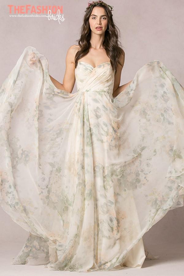 jenny-yoo-spring-2017-wedding-gown-80