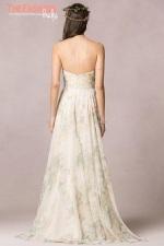 jenny-yoo-spring-2017-wedding-gown-81