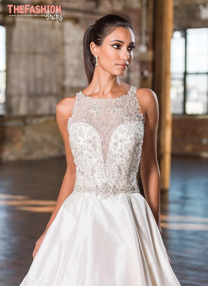 justin-alexander-signature-spring-2017-wedding-gown-41