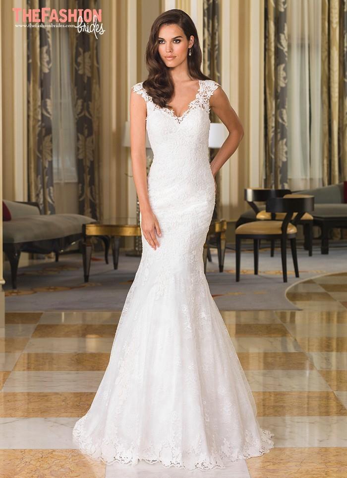 justin-alexander-spring-2017-wedding-gown-08