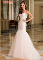 justin-alexander-spring-2017-wedding-gown-16