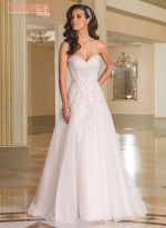 justin-alexander-spring-2017-wedding-gown-17