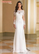 justin-alexander-spring-2017-wedding-gown-20