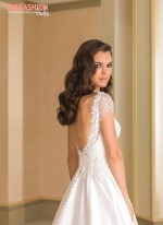 justin-alexander-spring-2017-wedding-gown-21