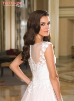 justin-alexander-spring-2017-wedding-gown-22