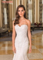 justin-alexander-spring-2017-wedding-gown-23