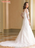 justin-alexander-spring-2017-wedding-gown-25