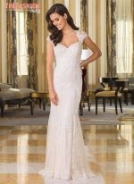 justin-alexander-spring-2017-wedding-gown-26