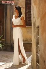 linea-raffaelli-spring-2017-wedding-gown-04