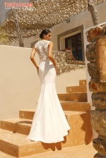 linea-raffaelli-spring-2017-wedding-gown-05
