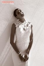 linea-raffaelli-spring-2017-wedding-gown-07