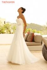 linea-raffaelli-spring-2017-wedding-gown-09