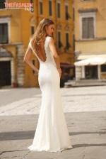 linea-raffaelli-spring-2017-wedding-gown-12
