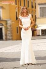 linea-raffaelli-spring-2017-wedding-gown-14