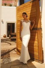 linea-raffaelli-spring-2017-wedding-gown-15