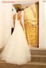 linea-raffaelli-spring-2017-wedding-gown-18