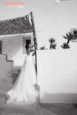 linea-raffaelli-spring-2017-wedding-gown-19