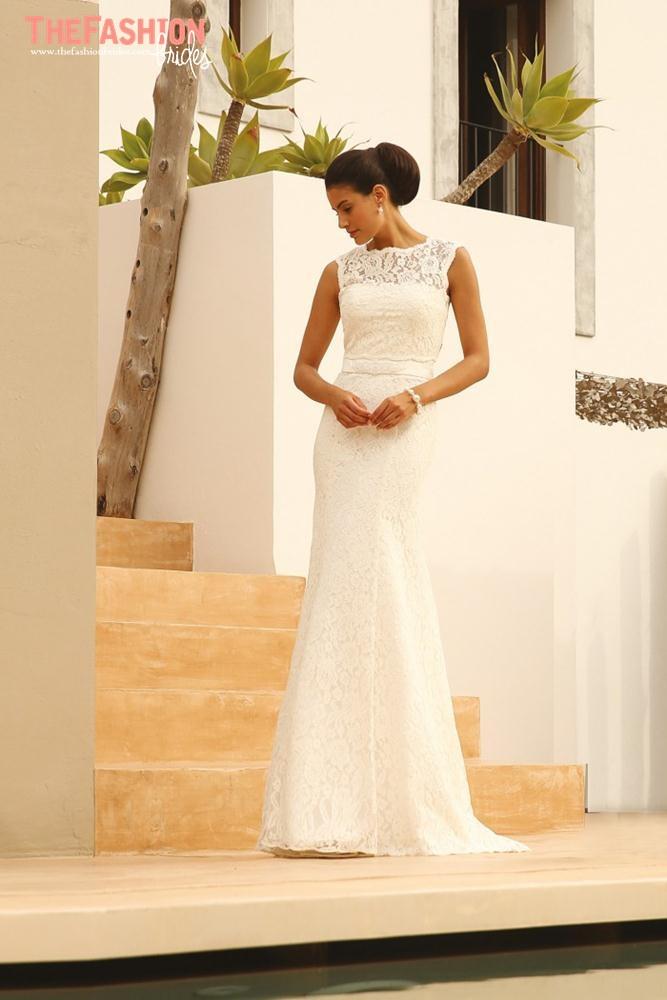 linea-raffaelli-spring-2017-wedding-gown-27