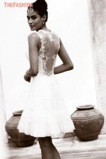 linea-raffaelli-spring-2017-wedding-gown-30