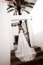 linea-raffaelli-spring-2017-wedding-gown-31