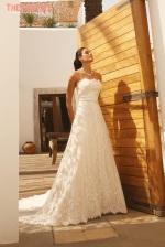 linea-raffaelli-spring-2017-wedding-gown-32