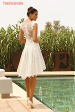 linea-raffaelli-spring-2017-wedding-gown-33