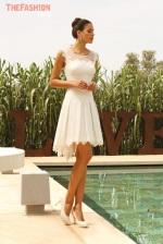 linea-raffaelli-spring-2017-wedding-gown-34