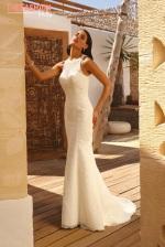 linea-raffaelli-spring-2017-wedding-gown-35