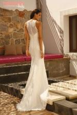 linea-raffaelli-spring-2017-wedding-gown-36