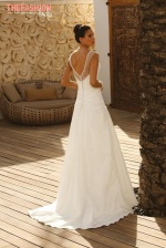 linea-raffaelli-spring-2017-wedding-gown-37