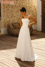 linea-raffaelli-spring-2017-wedding-gown-38