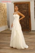 linea-raffaelli-spring-2017-wedding-gown-39