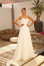 linea-raffaelli-spring-2017-wedding-gown-40