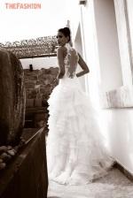 linea-raffaelli-spring-2017-wedding-gown-41