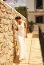 linea-raffaelli-spring-2017-wedding-gown-43