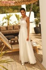 linea-raffaelli-spring-2017-wedding-gown-44