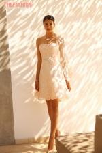 linea-raffaelli-spring-2017-wedding-gown-46