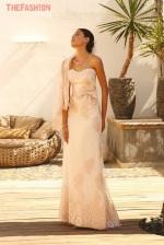 linea-raffaelli-spring-2017-wedding-gown-47
