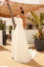 linea-raffaelli-spring-2017-wedding-gown-48