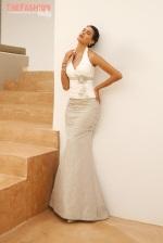 linea-raffaelli-spring-2017-wedding-gown-49