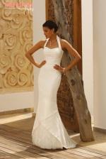 linea-raffaelli-spring-2017-wedding-gown-50