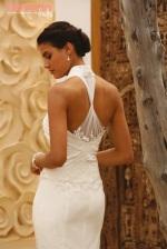 linea-raffaelli-spring-2017-wedding-gown-51